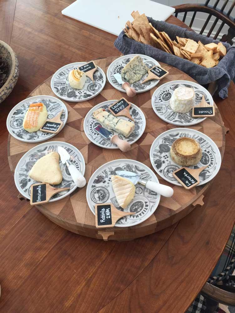 World-Kitchen-Private-Chef-Services-Charcuterie-Board-Cheeses