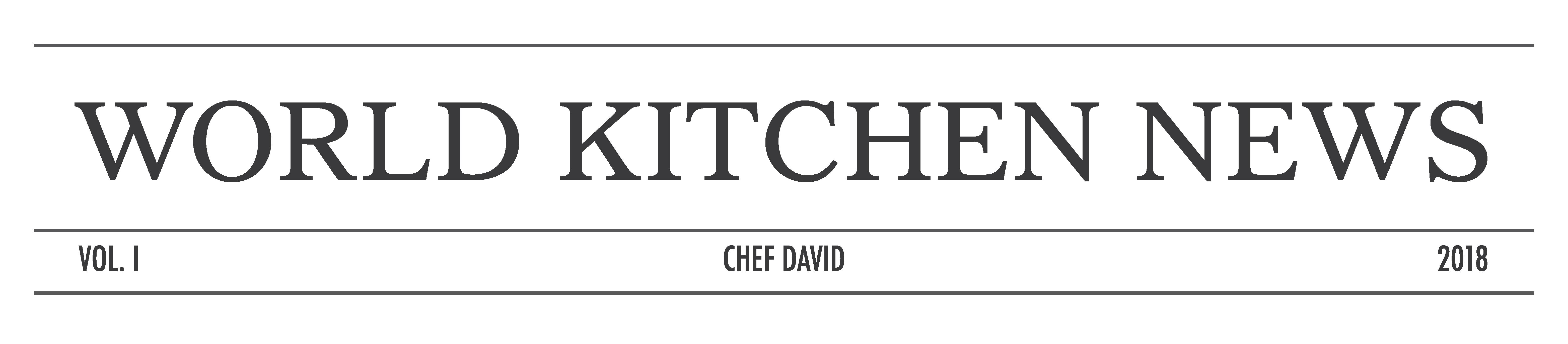 saigon hoisin sauce Archives | World Kitchen - Private Chef Services ...